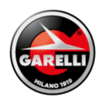 Garelli-logo-2019_EMBOSS-web-small-2